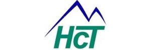 Htc Temizel Su arıtım Teknolojileri