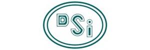 Devlet Su İşleri DSİ