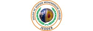 Jeoloji ve Jeofizik Mühendisleri Derneği - JEODER