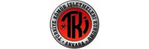 Türkiye Kömür İşletmeleri - TKİ