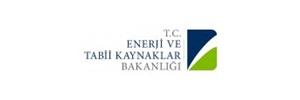 Enerji Ve Tabii Kaynaklar Bakanlığı