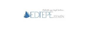 Yeditepe Zemin