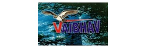 Vaibhav Borewell Rajkot
