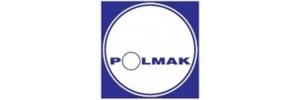 POLMAK MAKİNE İMALAT A.Ş.