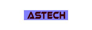 Astech Elektronik ve Tasarım
