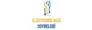 EHD Elektronik
