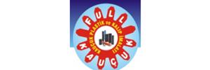Full Kauçuk