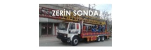 Zerin Sondaj
