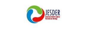 Jeotermal Elektrik Santral Yatırımcıları Derneği