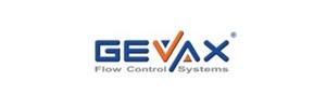Gevax Akış Kontrol Sistemleri