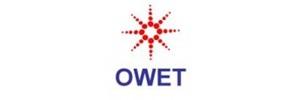 Owepec Tspetro Energy Petrol ve Sondaj Ekipmanları