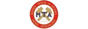 Maden Teknik Arama MTA