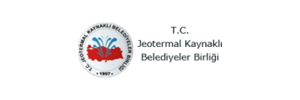 Jeotermal Kaynaklı Belediyeler Birliği JKBB