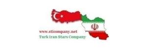 Turk İran Stars Company