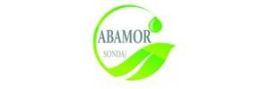 Abamor Sondaj Sanayi