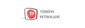 Türkiye Petrolleri A.O. (TPAO)