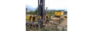 NCM Maden ve Su Sondajı