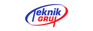 Teknik Group