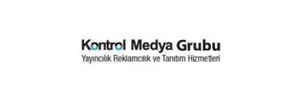 Kontrol Medya Grubu