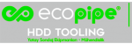Ecopipe Yatay Sondaj Ekipmanları